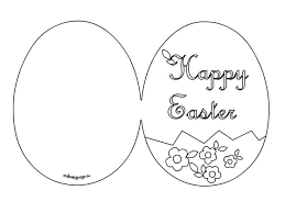 56 best easter images on pinterest molde coloring and bunny