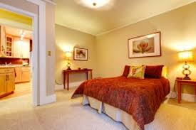 best colors for bedroom walls the best colours for your bedroom walls decor lifestyle
