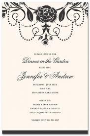formal luncheon invitation invitation template lunch inspirationalnew formal lunch invitation