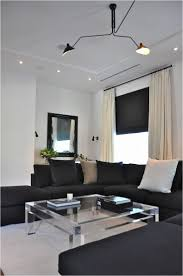 clear acrylic coffee table simple clear acrylic coffee table luxury best table design ideas