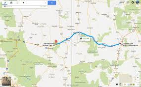 National Parks Road Trip Map Atlanta To Seattle Road Trip U2013 Day 5 Spectacular U0026 Serene