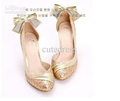 Wedding Shoes Jakarta Murah 20 Best Shoes Images On Pinterest Shoes Ladies Shoes And Bridal