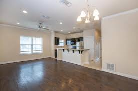 Laminate Flooring For Ceiling Logan Ridge Availability Floor Plans U0026 Pricing