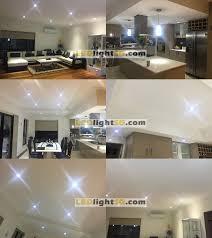 LED Lights Singapore Quality  Cheap LED Lights By LED Light SG - Cheap led lights for home