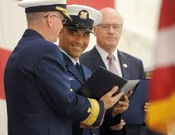 cape cod coasties commended for rescue news capecodtimes com