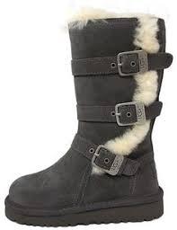 ugg australia kensington sale black friday 2013 ugg australia kensington boots toast sz 2