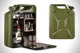 Portable Bar Cabinet Canister Bar Cabinets Bar Cabinet