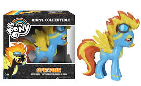 amazon black friday toys equestria daily mlp stuff amazon listing huge pre black friday