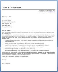 best legal receptionist cover letter examples livecareer with