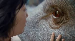O Hospedeiro Filme - okja filme de monstro do diretor de o hospedeiro para a netflix