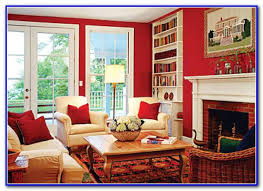 colors that go well with red colors that go well with red painting home design ideas zxxyb6e1qe