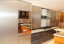 Hand Made Kitchen Cabinets Grant Quartermaine Portfolio Category Bespoke Kitchen Cabinets