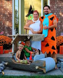 flintstones costumes coolest 75 flintstones costumes for