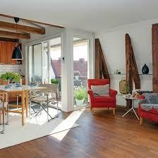 Modern Swedish Furniture by Swedish Gallery Dwellinggawker