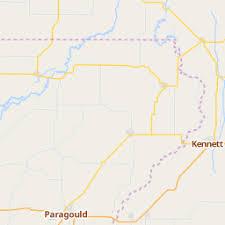 map of jonesboro ar garage sales in jonesboro arkansas yard sale search