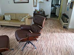 Brazilian Laminate Flooring Floor Modern Home Interior Look Fresh Using Brazilian Pecan