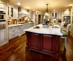 Modern Kitchen Cabinets Images Best Modern Kitchen Cabinets All Home Decorations