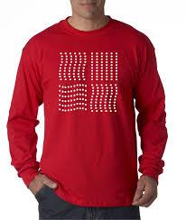 new way 489 long sleeve t shirt 4 elements earth wind fire water
