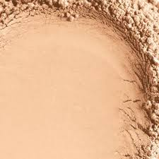 Fairly Light Bare Minerals Loose Powder Matte Foundation Spf 15 Mineral Makeup Bareminerals