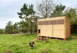 amazing small barns plans 8 share design blog goat barn bavaria