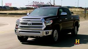 toyota tundra cer top imcdb org 2014 toyota tundra crewmax 1794 edition in top gear