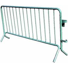 What Is The Meaning Of Bench Barrier Meaning Of Barrier In Longman Dictionary Of Contemporary