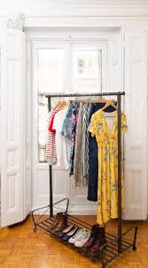 12 cosas que suceden cuando estas en armario segunda mano madrid toca tacón ya está aquí armario con flow