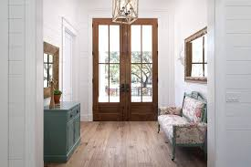 painting paneling ideas best wood paneling ideas loccie better homes gardens ideas