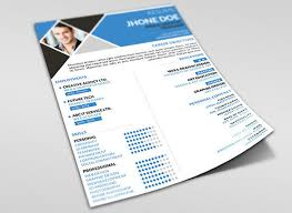 download template resume chronological resume template 23 free