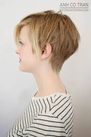 72 best pixie haircuts images on pinterest pixie haircuts bex