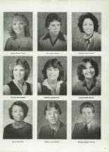 briggs high school yearbook 1981 briggs high school yearbook online columbus oh classmates