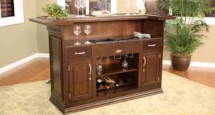 Basement Wet Bar by Bar Wet Bar Cabinets Wonderful Home Bar Cabinet Basement Wet Bar