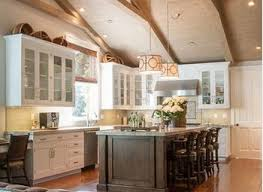 best 25 vaulted ceiling kitchen ideas on pinterest vaulted norma