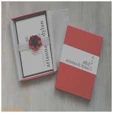 Box Wedding Invitations Wedding Invitation Beautiful Elegant Wedding Invitations In A Box