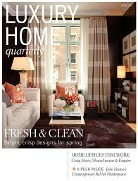 Home Decor Archives Page 55 Of 59 Earnest Home Co by Luxury Home Quarterly Issue 8 By Molly Soat Issuu