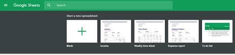 Spreadsheet Tutorial The Essential Spreadsheet Tutorial Smartsheet