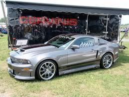 2010 ford mustang pony package ford 2003 ford mustang pony package 19s 20s car and autos all