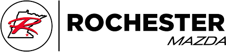 car service logo schedule car maintenance auto repair rochester mn rochester