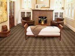 rick warman s flooring america frankfort illinois proview