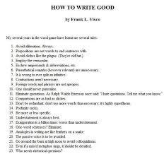 response essay outline how to write dr diane hamilton s