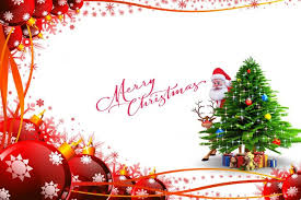 Facebook Profile Decoration Christmas Redpresents Christmas Images Picture Ideas Maybe