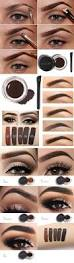 best 25 eyebrow enhancers ideas only on pinterest perfect brows