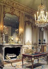 Country Home Interiors by 353 Best French Truffles Images On Pinterest French Interiors