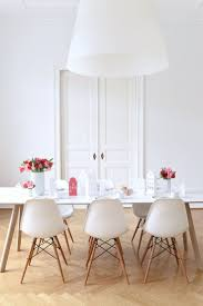 Scandinavian Dining Room 352 Best Dining Images On Pinterest Dining Room Live And Room