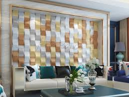 fair 90 living room wall pictures design decoration of best 25
