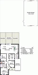 hamleys floor plan 16 south street hamley bridge sa 5401 sold mar 2018