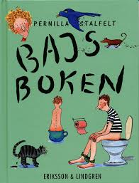 swedish children u0027s literature sweden se