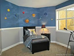 boys bedroom paint colors spacious bedroom marvelous childrens paint colors intended boys on