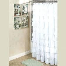 shower curtains with tie backs u2013 yoryor me
