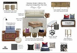 furniture clipart for floor plans cad interiors affordable stylish interiors